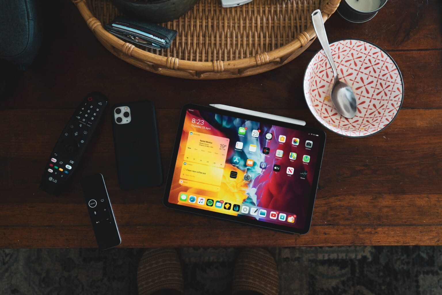 【2021年】iPad Proの『容量は128GB』がおすすめな理由 - FatGreed